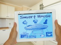 Best Home Automation Controllers on the Market