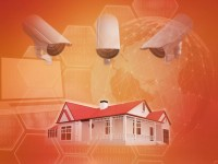 Best Home Surveillance Systems on the Market