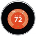 Best Wi-Fi Thermostats on the Market