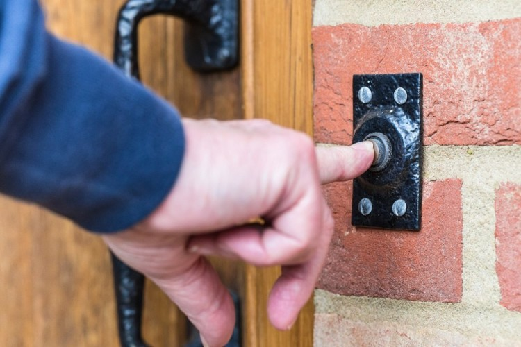 Best Wireless Doorbells on the Market