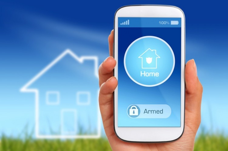 Home Automation Ideas for the Convenient Lifestyle and a Peaceful Home