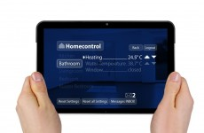 Honeywell Wi-Fi Thermostat Reviews