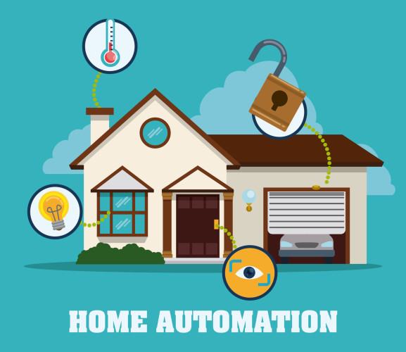 What You Need to Know Before You Automate Your Home